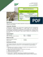 FichaTecCorda Trava QuedasNR18