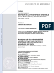 very important thesis Boudaud_clement_2012_archivage.pdf