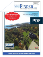 Nova Scotia Home Finder November Issue.pdf