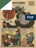 Spirit_Section_1944_10_08.pdf