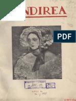 Gandirea-11x01-Ianuarie1931.pdf