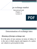 foreign exchange rate (2).pptx