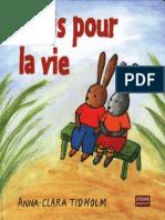 amis pour la vie.pdf