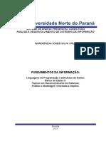 trabalhoindividualacademico3semestre2013-131010212638-phpapp02