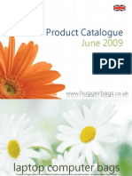 Hugger_Catalogue_20090715