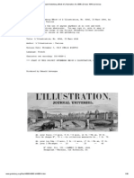 eBook of L'illustration, No.pdf