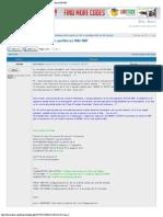interrupciones por periféricos RB4_RB7.pdf