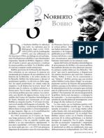32519206.pdf