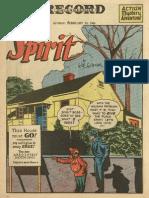 Spirit_Section_1945_02_25.pdf