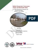 20131031_DRAFT_Upper Malletts_Model_Report_COMPRESSED - Copy.pdf
