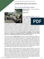 Aprendiendo de forma sencilla cómo los bancos crean y mueven el dinero _ ATTAC Acordem.pdf