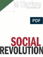 pdf_12346.pdf