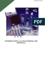 Introduccion al la Electronica de Potencia.pdf