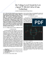 18.pdf