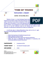 INFO PACK (RHYTHM OF YOUNG).docx