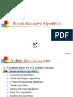 05-simple-recursion.ppt