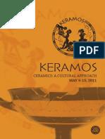 KERAMOS.pdf