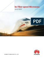 RTN 380 Brochure.pdf