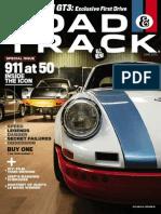 Road & Track 2013-06.pdf