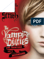 The Vampire Diaries Stefans Diaries 3 The Craving Pdf