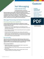 Datasheet-Guidewire-ClaimCenter-LondonMarketMessaging.pdf