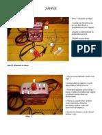 Zapper Elementi PDF