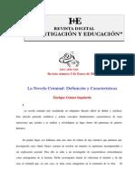 caracteristicas de la novela negra.pdf