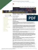 Antenna Polarization Vertical Horizontal Circular Polarization _ ASTRON WIRELESS.pdf