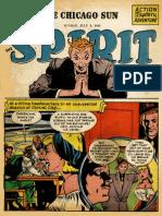 Spirit_Section_1945_07_08.pdf