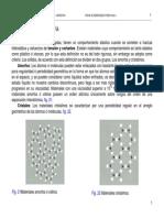 redescristalinas-120318185837-phpapp02