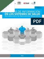 Caso_Sistemas_de_Informacion_en_los_Sistemas_de_Salud.pdf