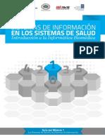 Guia_Modulo_1_Sistemas_de_Informacion_en_los_Sistemas_de_Salud_.pdf