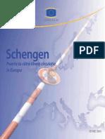 Schengen 2011.pdf