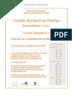 A1_ gaeilge test .pdf