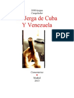 La Jerga Cubano-Venezolana.pdf