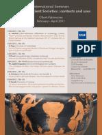 seminar pottery 2011.pdf