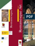 Arte Romanico en 2004
