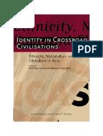 ASIA IDENTITY GLOBAL 340021.pdf