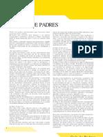 Guía de Padres 1.2 introducción