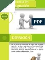 mciaenconsignacion-120616091906-phpapp01