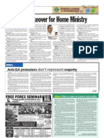thesun 2009-08-04 page08 a friendly makeover for home ministry