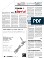 thesun 2009-08-04 page10 primary care is just as important