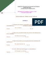 Inf[1].31 Especial Leidetoxicos