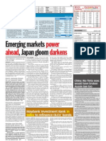thesun 2009-08-04 page13 emerging markets power ahead japan gloom darkens