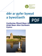 ambiente em gales.pdf