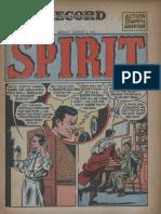 Spirit_Section_1945_08_05.pdf