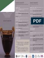 programme colloque .pdf