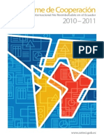 informe_cooperacion_2010_2011.pdf