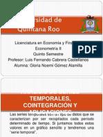 Diapositivas Enviar.pptx