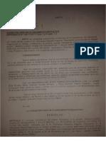 Resolucion Ministerio Educacion Curso 3 Migraciones Pueblos Originarios